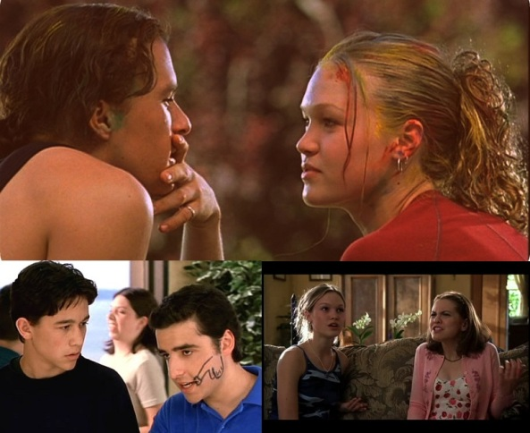 6 10 Things I Hate About You